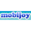 Free ringtones from mobijoy.com