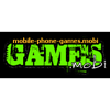 Download Mobile Phone Games