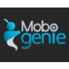 Mobogenie: All-in-one Android Smartphone PC Manager