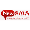 m.NewSMS.net :: Free SMS Collection
