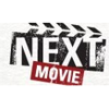 NextMovie Mobile