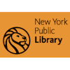 New York Public Library Mobile