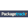 Universal Package Tracking Service for Mobile Devices
