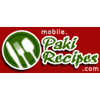Pakistani Recipes Mobile