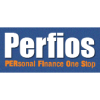 Managing money has never been this easy - Perfios - Personal Finance Software