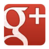 Google+: real life sharing, rethought for the web