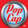 PopCap Games - Home of the World
