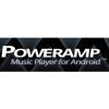 Poweramp - Music Player for Android