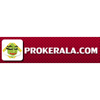 ProKerala Mobile - News, Fun and much more