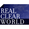 RealClearWorld