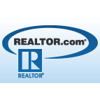 Real Estate Mobile App from Realtor.com