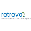 Consumer Electronics Reviews, Product Manuals, Guides and Deals: Retrevo