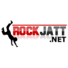 RockJatt.Net