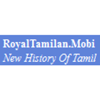 Free TAMIL Download