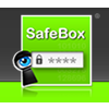 SafeBox.mobi - Private SMS Application