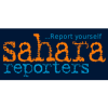 Sahara Reporters | Report Yourself