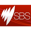 SBS - Special Broadcasting Service