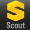 Scout.me - Your Daily Personal Navigator