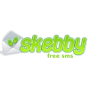 Download the Application for Free SMS from your Mobile