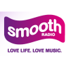 Smooth Radio UK - Love Life, Love Music