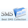 SMSFolder.com - Text Messages