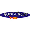 Songfacts Mobile