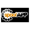 SpoofApp: Caller ID Spoofing For Your Mobile Phone