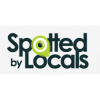 Spotted by Locals - Local insider tips in 44 cities in Europe