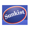 Sunkist Mobile Home Page