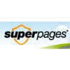 Superpages Yellow Pages, Maps, Driving Directions, Weather...