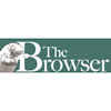 The Browser | Writing Worth Reading