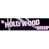 The Hollywood Gossip