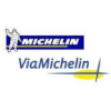ViaMichelin mobile - the ViaMichelin maps and driving directions on your mobile phone