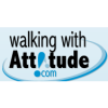 Walking with Attitude - Track your activity steps with the virtual map. We offer 10,000 step pedometer programs and walking for weight loss plans.