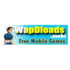 The best source of free mobile games ringtones, Apps software, themes, wallpaper, screensaver and more.