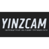 Interactive In-Game Technology | YinzCam® Inc.