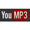 Convert YouTube videos to MP3 on your mobile phone | YouMP3.Mobi